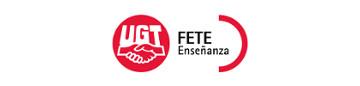 Logo FETE UGT