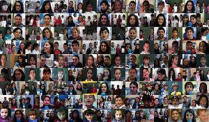 Vídeo Ideas para un mundo mejor